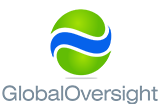 global small logo 1