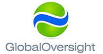 Global Oversight